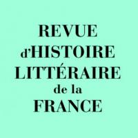 Tangence-im-Revue-Histoire-Litteraire-de-la-France