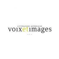 Voix et images